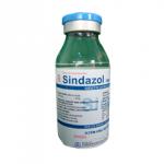 Sindazol (1)